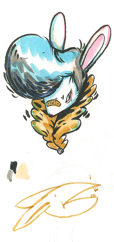 Artist - PWCSponson - part 24