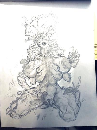 Artist - PWCSponson - part 5