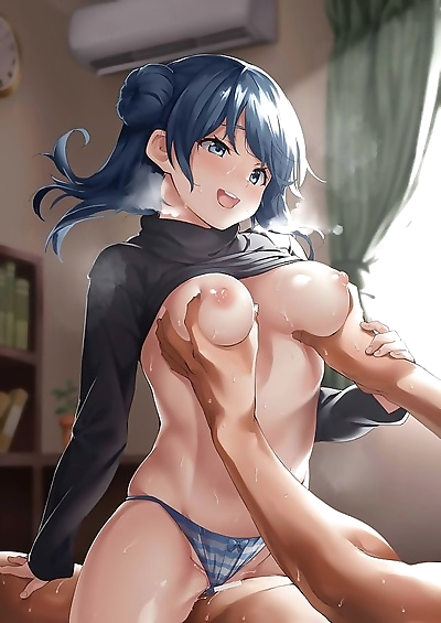 Boobs Archive - part 17