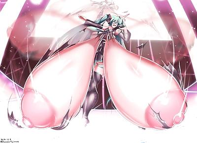 Artist - KyosukeFujiwara -..