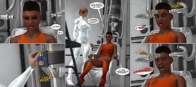 Uzobono Aria 8 - part 4