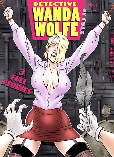 Wanda Wolfe 07